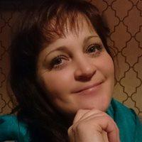 *********** Мария Леонидовна