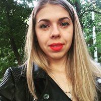 ********** Руслана Владимировна
