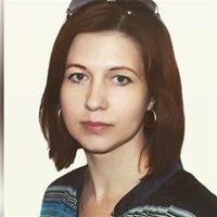 ******** Валерия Валентиновна