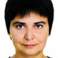 Татьяна Гарриевна, Репетитор, Москва, Давыдковская улица, Славянский бульвар