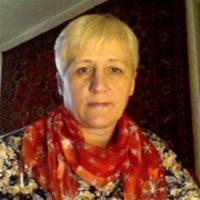 Ольга Николаевна, Сиделка, Москва, улица Яблочкова, Тимирязевская