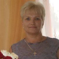 Домработница, Москва,Брянская улица, Киевская, Ирина Николаевна