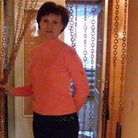 Ирина Юрьевна, Няня, Москва,Студенческая улица, Студенческая