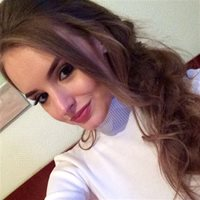 Кристина Викторовна, Репетитор, Москва,улица Генерала Кузнецова, Жулебино