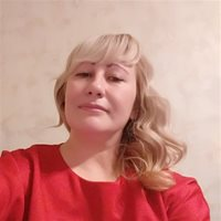 Наталия Борисовна, Сиделка, Москва,10-я улица Соколиной Горы, Соколиная Гора
