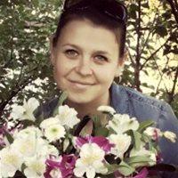 Тамара Сергеевна, Няня, Химки, микрорайон Клязьма-Старбеево, Долгопрудный
