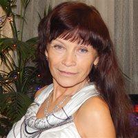 Любовь Александровна, Няня, Балашиха, улица Свердлова, Балашиха