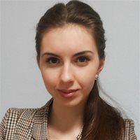 Элина Ахмедовна, Няня, Москва,улица Миклухо-Маклая, Юго-западная