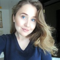 Мария Александровна, Няня, Балашиха,микрорайон Павлино, Железнодорожный