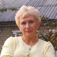 Алла Владимировна, Няня, Ленинский район, Видное, Завидная улица, Видное