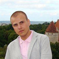 Александр Анатольевич, Репетитор, Москва, улица Олеко Дундича, Филевский парк