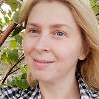 ****** Татьяна Борисовна