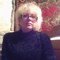 Репетитор, Ростов-на-Дону,переулок Деревянко, Железнодорожный, Елена Борисовна