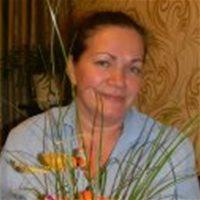 Елена Петровна, Няня, Москва, Сиреневый бульвар, Первомайская