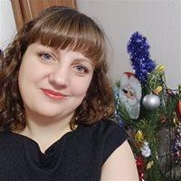 ****** Олеся Александровна