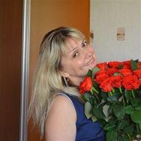 Людмила Николаевна, Репетитор, Москва, улица Академика Янгеля, Улица Академика Янгеля
