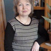 Светлана Ивановна, Няня, Люберецкий район, поселок городского типа Малаховка, Малаховка
