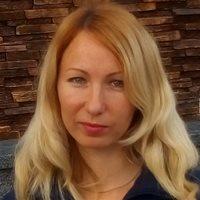 Няня, Москва,улица Перерва, Братиславская, Татьяна Александровна