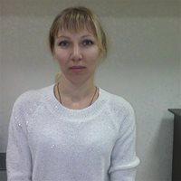 Домработница, Москва,Бирюлёвская улица, Бирюлево Восточное, Наталья Лукьяновна
