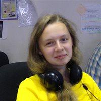Мария Александровна, Репетитор, Москва, улица 800-летия Москвы, Бескудниково