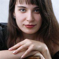 Olga Gennadevna, Репетитор, Москва, Осенний бульвар, Крылатское