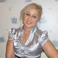 Эльмира Касимовна, Няня, Москва,улица Бахрушина, Павелецкая