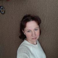 ********** Наталия Владимировна