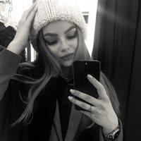 ****** Анастасия Николаевна