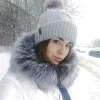 ****** Лилия Анатольевна