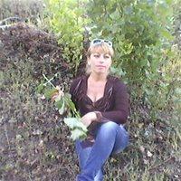 Наталья Петровна, Сиделка, Москва,2-я Лыковская улица, Кунцево