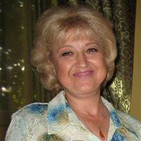 Надежда Дмитриевна, Няня, Мытищи, Юбилейная улица, Лосиноостровский