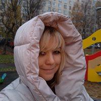 ******* Юлия Валерьевна