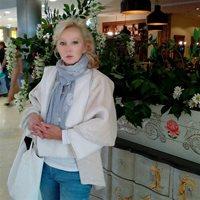 Ольга Владимировна, Няня, Москва,Красноармейская улица, Динамо