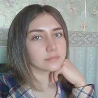 ******** Алия Зуфаровна