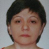 Анжела Ивановна, Няня, Москва,Кировоградская улица, Пражская