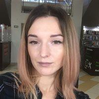 ****** Инна Олеговна
