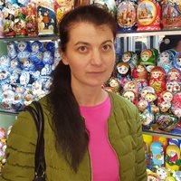 Наталия Ивановна, Домработница, Москва,Саратовская улица, Текстильщики