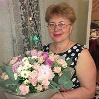 **** Татьяна Емельяновна
