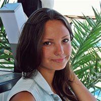 Светлана Александровна, Репетитор, Новокосино, Новокосино