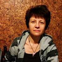 Домработница, Москва,улица Верземнека, Рижская, Алла Александровна