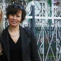 Домработница, Химки,улица Горшина, Химки, Виорика Николаевна