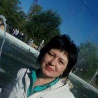 ********* Лариса Анатольевна