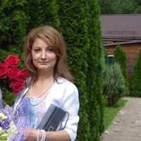*********** Татьяна Владимировна