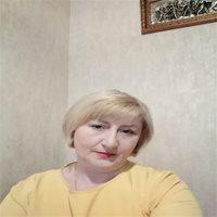 ******** Ирина Валентиновна