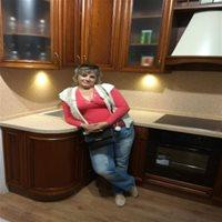 ***** Наталия Николаевна