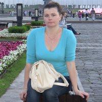 Оксана Николаевна, Домработница, Новогереево, Железнодорожный