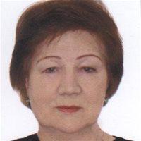 Екатерина Ивановна, Няня, Москва,Донецкая улица, Печатники (район)