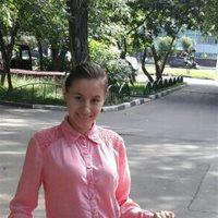 Наталья Саганатулловна, Няня, Москва,улица Тёплый Стан, Теплый стан