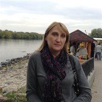 Людмила Евгеньевна, Няня, Москва,2-й Щемиловский переулок, Достоевская