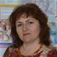 Элина Валерьевна, Репетитор, Москва, улица Адмирала Макарова, Войковская